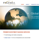 pagemill partners